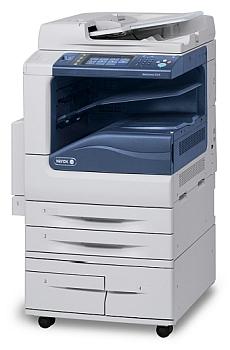 Urządzenie wielofunkcyjne Xerox 5330