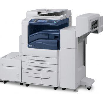 Urządzenie wielofunkcyjne WC5335
