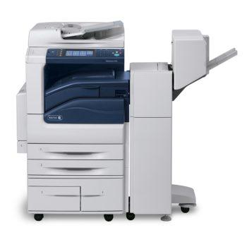 Kopiarka Xerox 5330