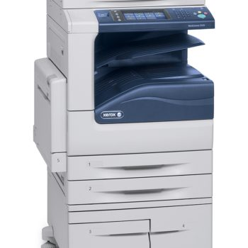 Kserokopiarka A3 Xerox 5330