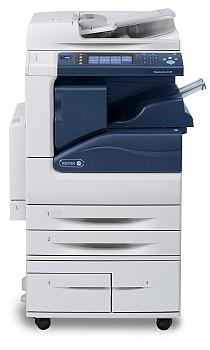 Kserokopiarka Xerox 5335 Mono A3